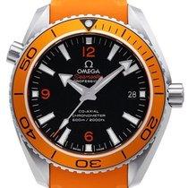 オメガ (Omega) Seamaster Planet Ocean 600m Co-Axial 42 232.32.42....