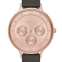 Skagen SKW2392 Anita Damen 36mm