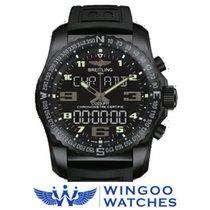 Breitling COCKPIT B50 Ref. VB501022/BD41/155S