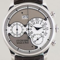 F.P.Journe Octa Chronographe