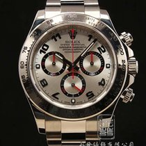 勞力士 (Rolex) 116509