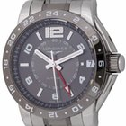 Longines - Admiral GMT : L36694067