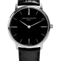 Frederique Constant Men's FC-200G5S36 Slimline Quarz Watch
