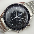 Omega Speedmaster Professional Moonwatch - Cal 1861 - Papiere...