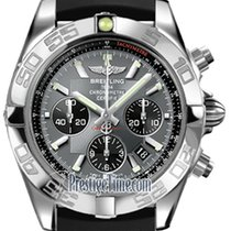 Breitling Chronomat 44 ab011012/f546-1pro3d