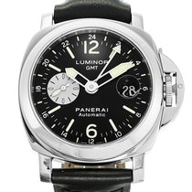 파네라이 (Panerai) Watch Luminor GMT PAM00088