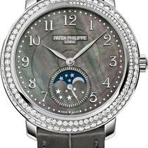 Patek Philippe Complications 4968G-001