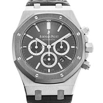 Audemars Piguet Watch Royal Oak 26325TS.OO.D005CR.01