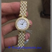 Van Cleef & Arpels Diamond Pre-Owned