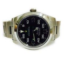 Rolex Air King 40 mm