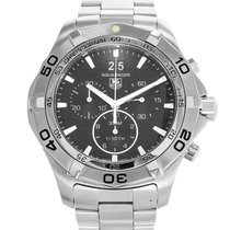 TAG Heuer Watch Aquaracer CAF101E.BA0821