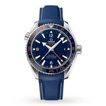 Omega Seamaster Planet Ocean Mens Watch 232.32.44.22.03.001