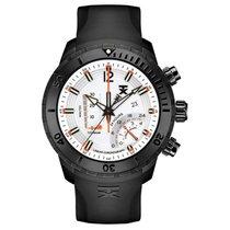 Timex T3C313