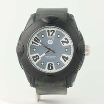 Tendence NEW Tendence XL Rainbow Watch Gray Hi-Tech Polycarbon...