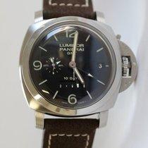 Panerai Luminor 1950  10 DAYS PAM 270