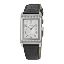 Jaeger-LeCoultre Ladies Q3208423 Grande Reverso Watch