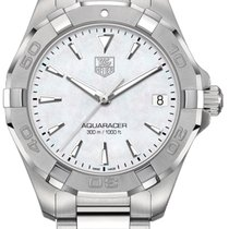 TAG Heuer Aquaracer 32mm WAY1312.BA0915