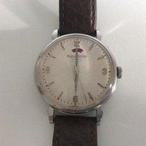 ジャガー・ルクルト (Jaeger-LeCoultre) – men's watch – 1945