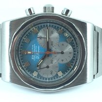 Zenith A782 Defy El Primero 3019 PHC Chronograph Vintage 1970s...