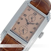 Patek Philippe 10 Tage Tourbillon Grand Complication Platin...