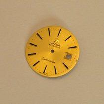 Omega Seamaster Automatic 680 681 682 683 685 684 Wristwatch...