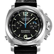 Panerai Watch Luminor 1950 PAM00286