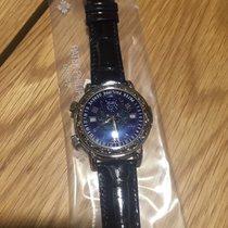 Patek Philippe Sky Moon Tourbillon 6002G