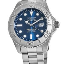 Invicta Pro Diver Men's Watch Cruiseline 1