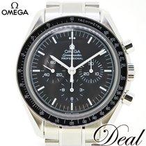 オメガ (Omega) スピードマスター プロフェッショナル