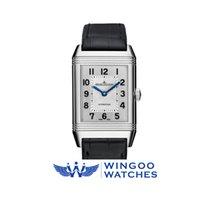 Jaeger-LeCoultre - Reverso Classic Large Ref. 3828420/Q3828420