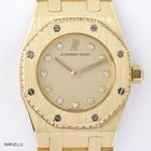 Audemars Piguet Royal Oak Lady Diamond