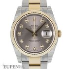 Rolex Oyster Perpetual Datejust Ref. 116233