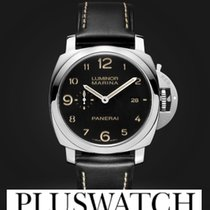 Panerai LUMINOR MARINA 1950 3 DAYS 44MM PAM00359 PAM359 359