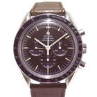 Omega Speedmaster Turning Tropical ref. 145022