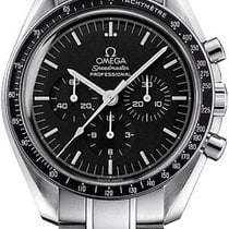 Omega Speedmaster Professional Moonwatch 42mm 311.30.42.30.01.006