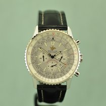 Breitling Navitimer 50th Anniversary ''Limited...
