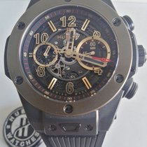 Hublot Big Bang Unico Magic Gold 411.CM.1138.RX