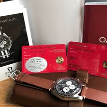 Omega Speedmaster Professional Moonwatch UNWORN Speedy Tuesday