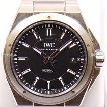 IWC, Ingenieur Automatik Ref. IW323902