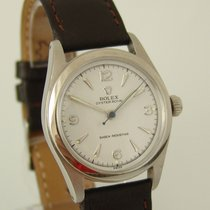 Rolex Oyster Royal 1953