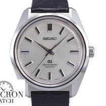 Seiko Grand Seiko historical collection 700 limited SBGW047...