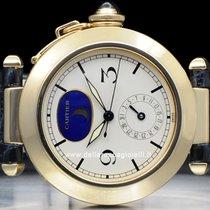 Orologi Cartier Tutti I Prezzi Di Orologi Cartier Su