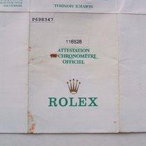 勞力士 (Rolex) Bracciale / Bracelet Oyster 9315 per 5513 / 1680 /...