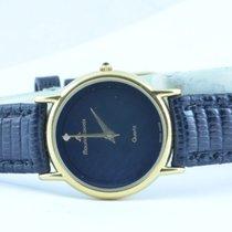 Maurice Lacroix Les Classiques Damen Uhr Stahl Quartz 25mm...