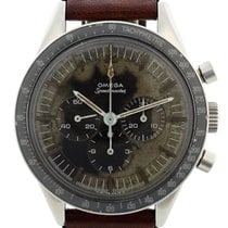 "Omega Speedmaster Pre-Moon ""Camouflage Dial"" ref...."