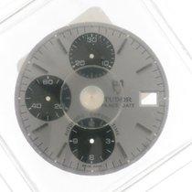 Tudor Prince Date Chronograph 79160