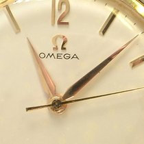 Omega cal 285