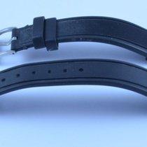 Hamilton Kautschuk Armband Bracelet 20mm Mit Dornschliesse
