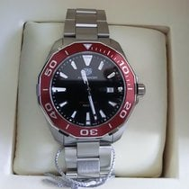 TAG Heuer AQUARACER 300 M 43 MM