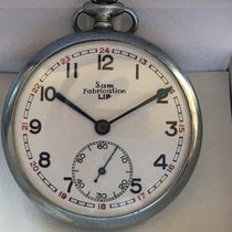 Lip Reloj Bolsillo